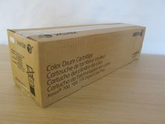 Genuine Xerox 700 Digital Colour Press Colour Drum 013R00656