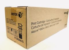 Genuine Xerox AltaLink 013R00675 Toner Cartridge B8045